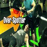 Over-Spotter